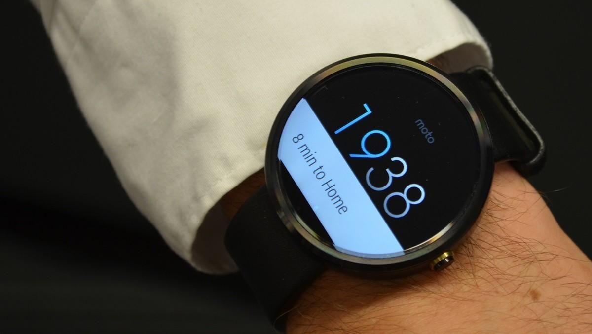 Anteprima migliori smartwatch