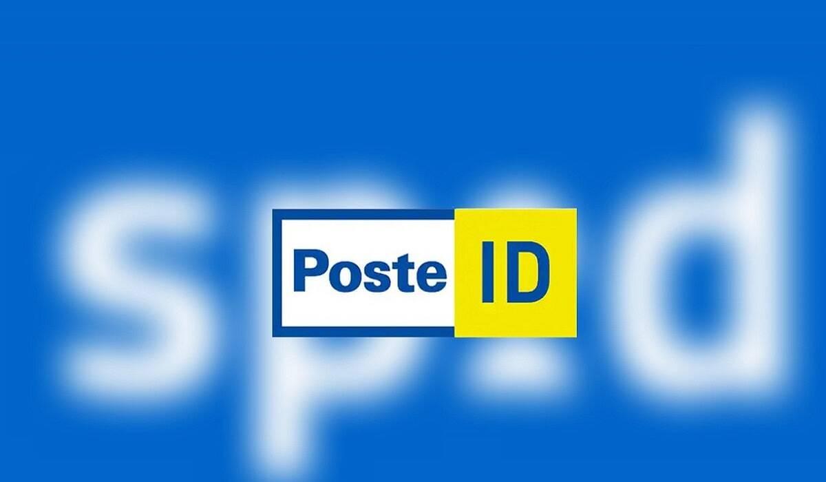 Cambiare i documenti su SPID poste anteprima