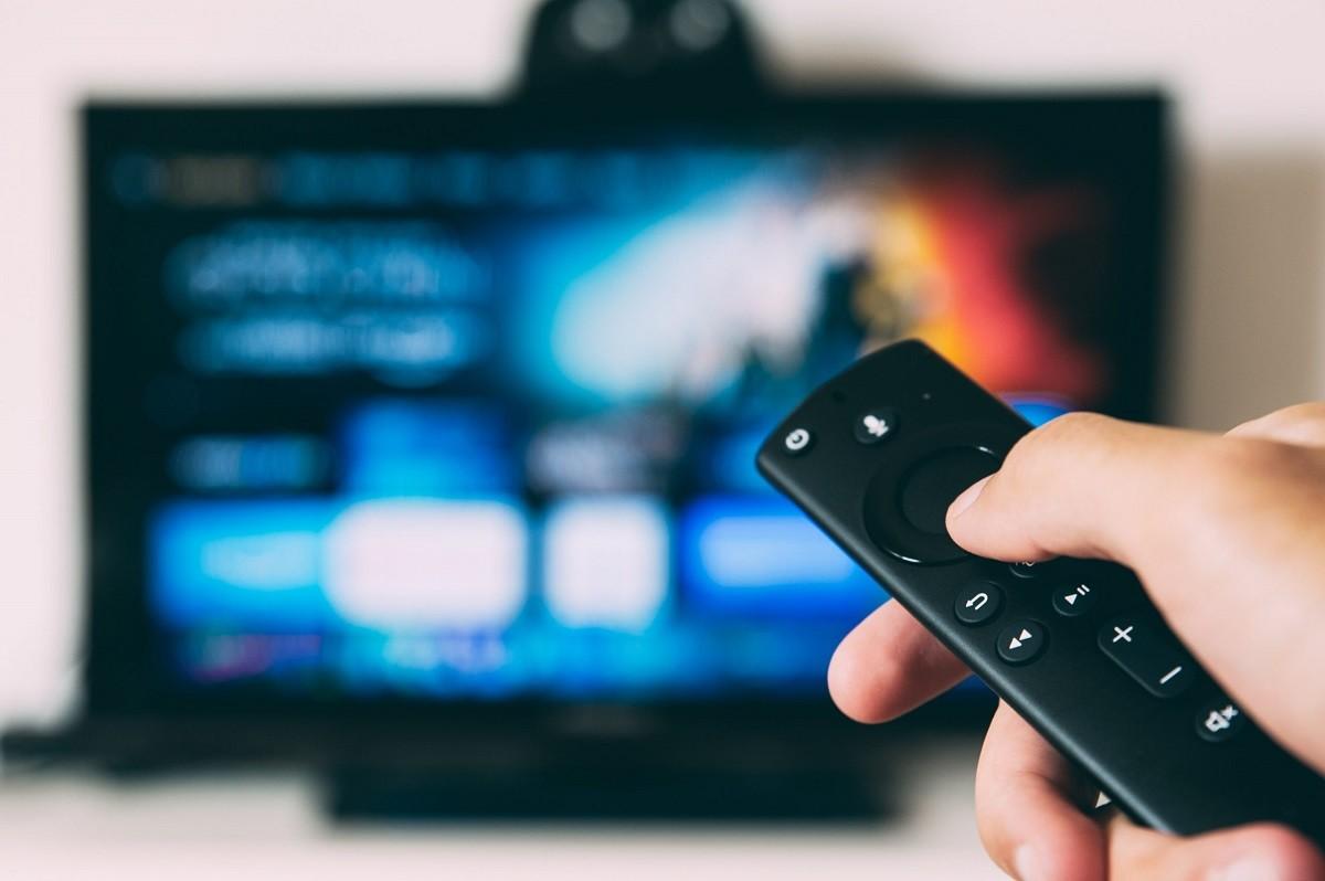 Migliori Smart Tv anteprima