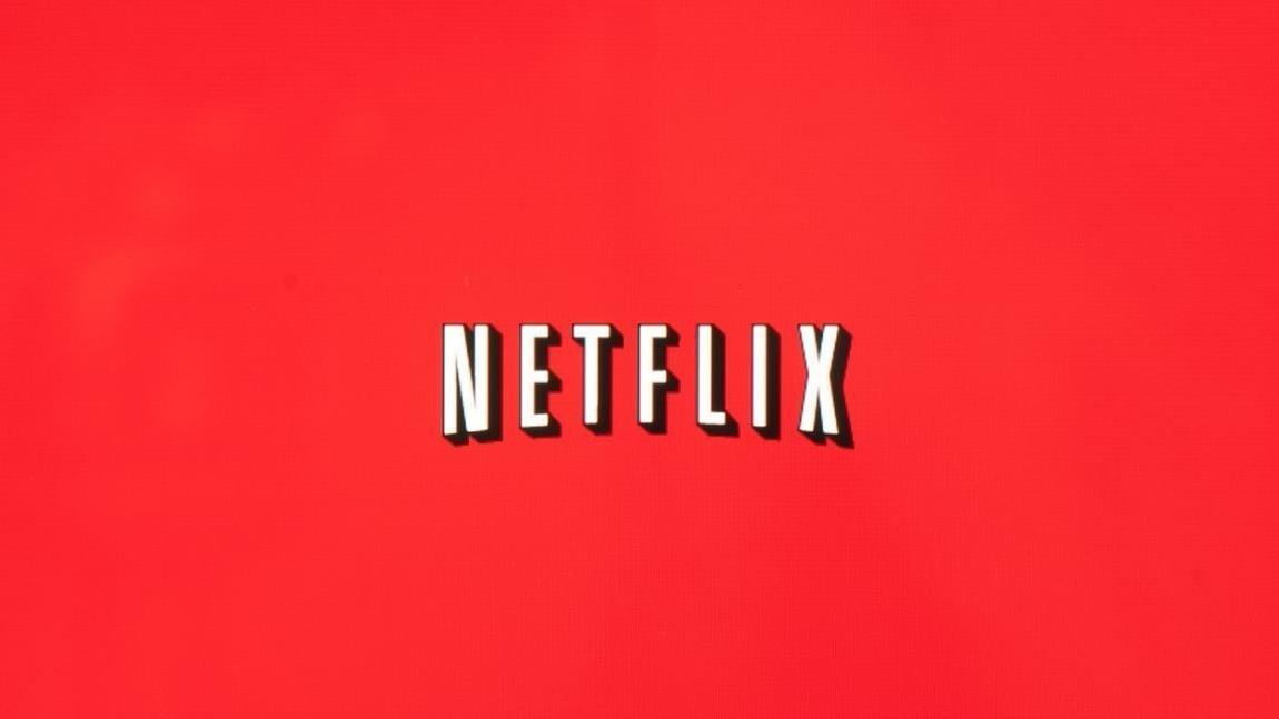 Netflix Italia anteprima