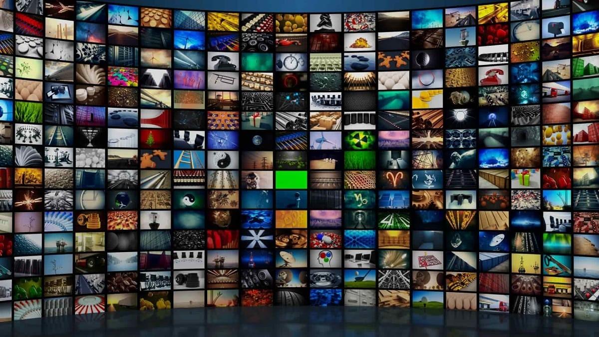 Tv streaming anteprima