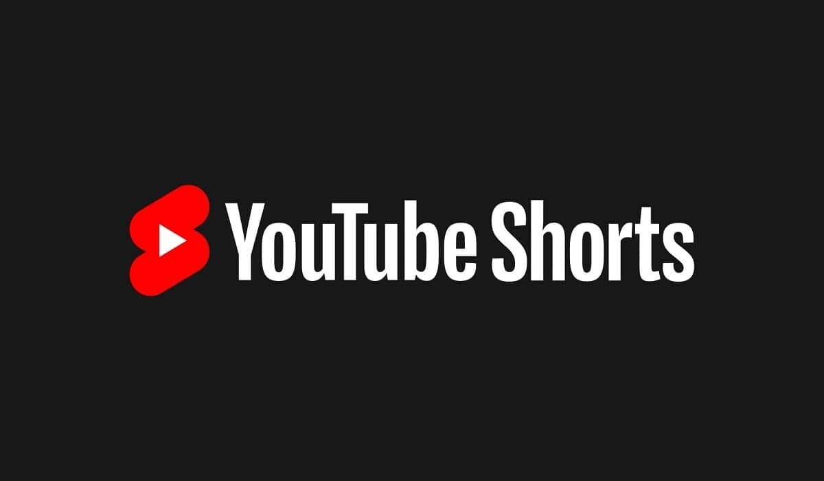 Youtube shorts anteprima