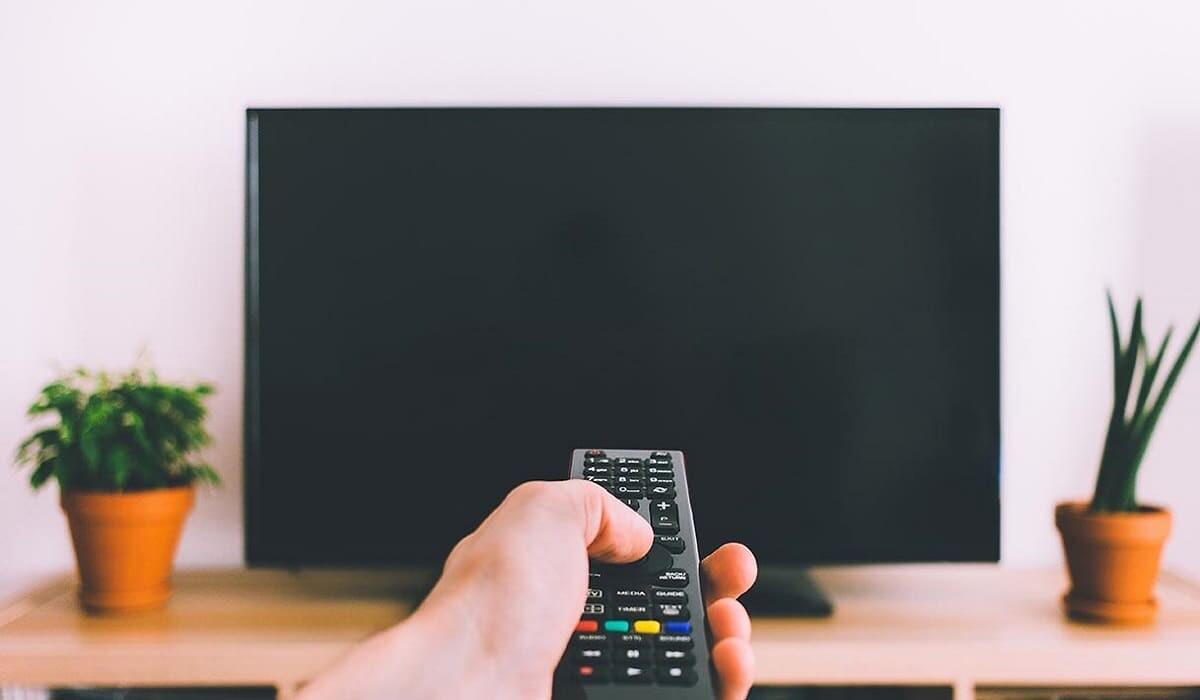 bonus rottamazione tv anteprima