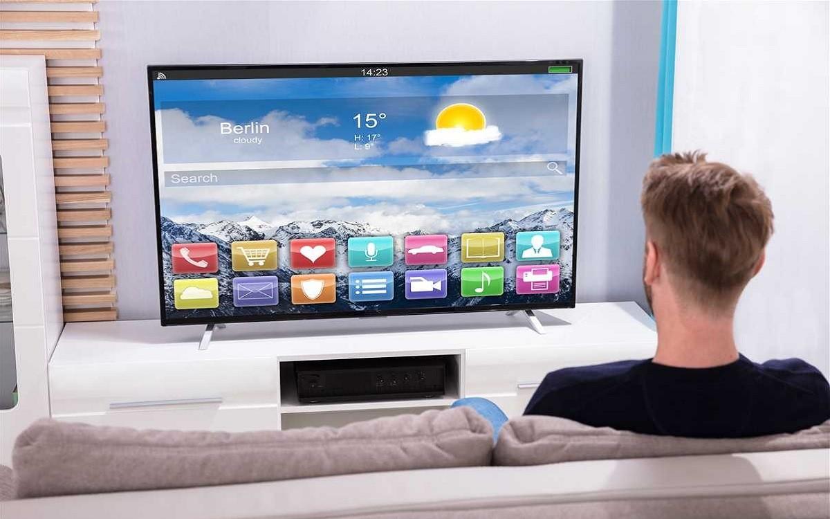 bonus tv anteprima