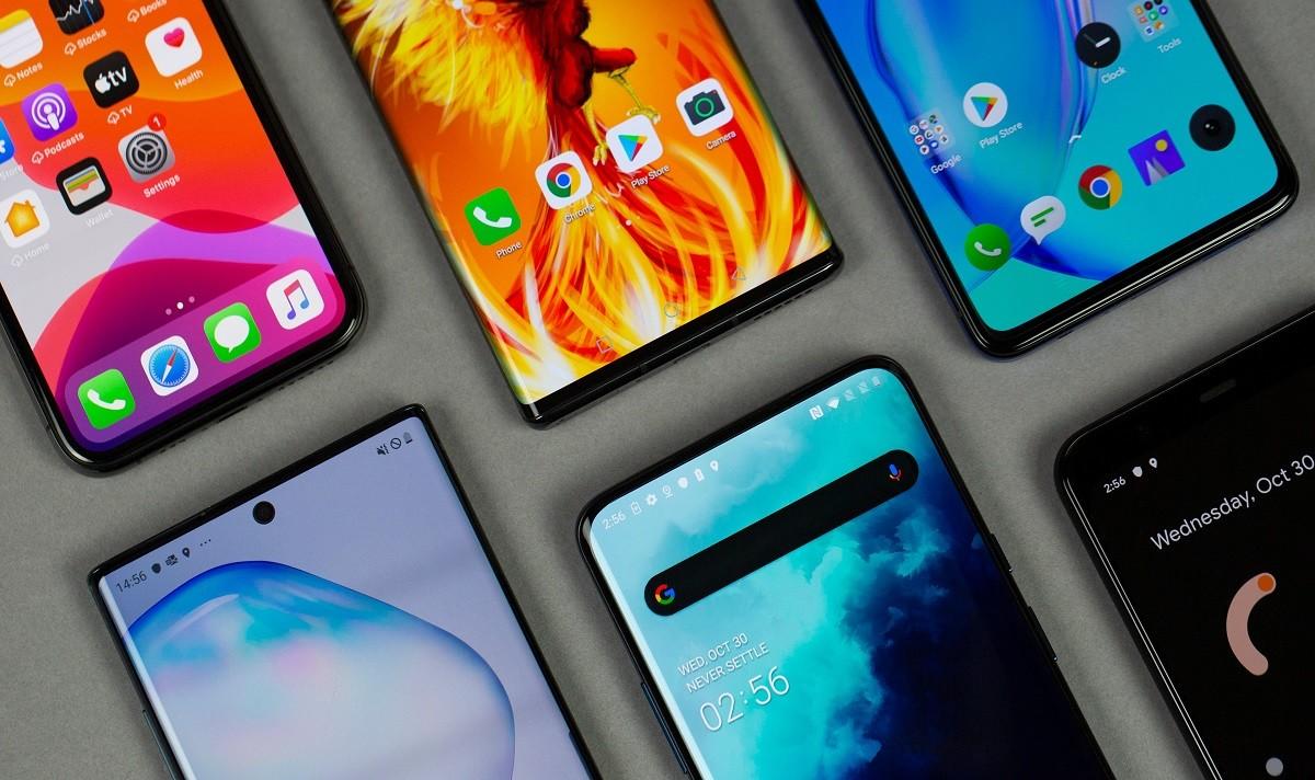 migliopri smartphone di fascia media 2020 anteprima